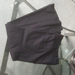 Ann Taylor dress pants. Size 8